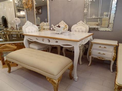 modern victorian furniture modern victorian furniture simple modern victorian