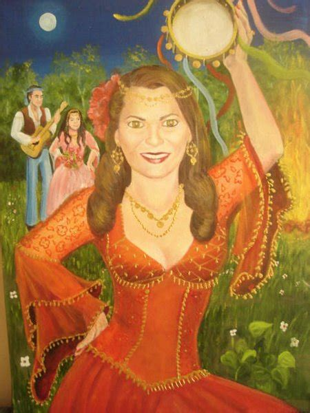 Samila Dress A 05 Zizara terra 2012 187 conhe 231 a os personagens do livro a vida nas