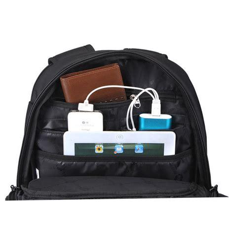 Backpack Laptop Bag Travel T B3097 16 Inch Olb2388 tigernu t b3032a waterproof 15 6 17 inch laptop