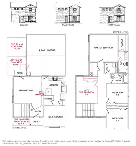 cbh floor plans rawson 1758 floor plan beautiful floor plan