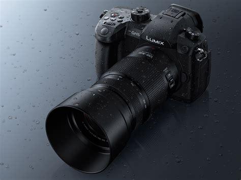 Panasonic Lens Lumix G Vario 100 300mm F40 56 Ois 1 lumix g vario 100 300mm 交換レンズ デジタルカメラ lumix ルミックス