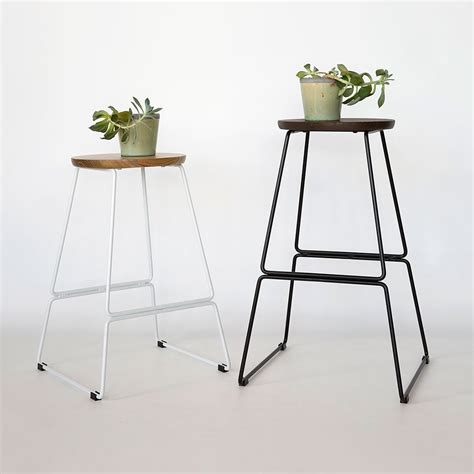 Country Kitchen Stools by Country Kitchen Stool U3 Shop