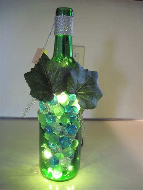 wine bottle craft projects wine bottle l craft ideas