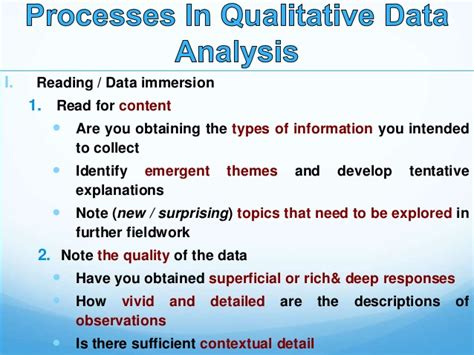 themes and subthemes in qualitative research qualitative research second copy corrected
