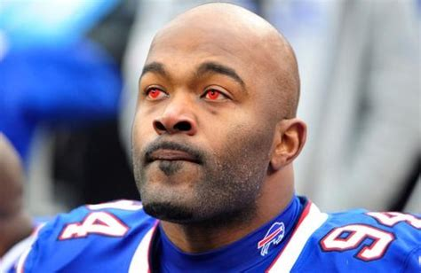 stephen curry eye color mario williams are thanks to color