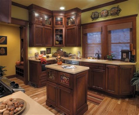 kitchen renovatoin businesses in sioux falls 20 best yellow images on pinterest yellow kitchens