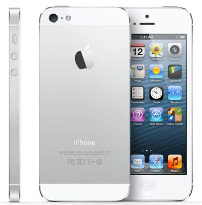 cricket wireless news press release cricket to offer iphone 5