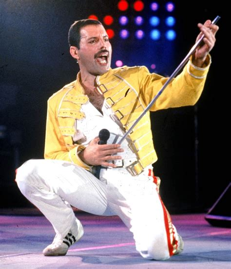 freddie mercury mini biography bbc documentary goes behind the scenes with the late