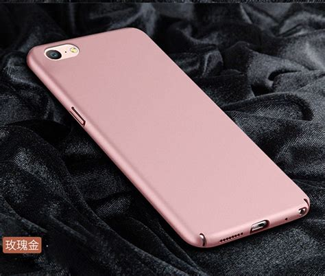 Oppo A57 Munchen Custom Hardcase Cover cover up car scratches how to get rid of scratches on car r j trucker automobile collision
