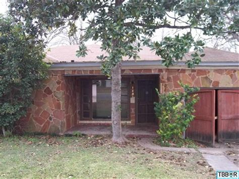 76501 houses for sale 76501 foreclosures search for reo