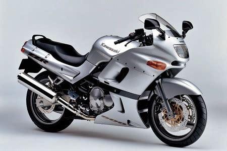 fotos de motos modernas para perfil de fotos de carros modernos motos viejas y asequibles pueden hacerte feliz o m 225 s que muchas modernas