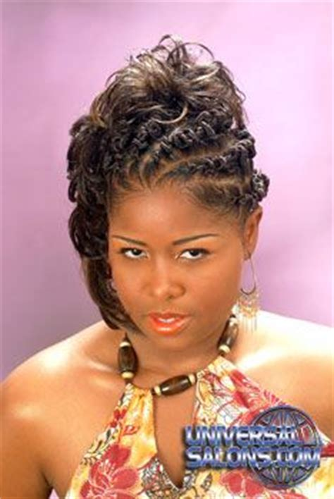 universal black hair studios 1000 images about hairstyles on pinterest black hair