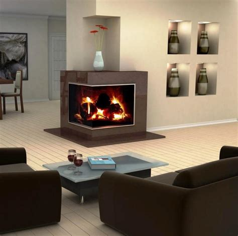 Modern Fireplaces Ideas by 12 Amazing Must See Modern Electric Fireplace Ideas