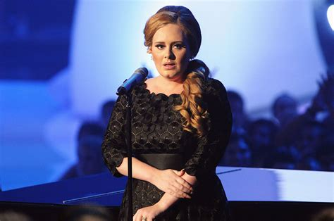download mp3 adele miss you watch adele perform i miss you for the first time in la