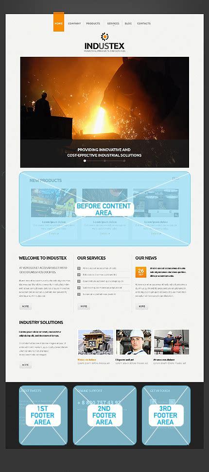sahifa theme live demo industrial wordpress theme web design templates website
