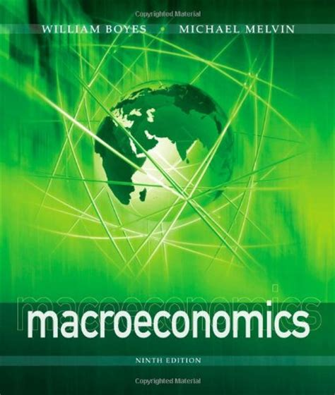 macroeconomics books macroeconomics textbooks slugbooks
