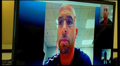 in ex ex vandy coach testifies in ex players rape case