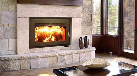 focus 320 rsf fireplaces