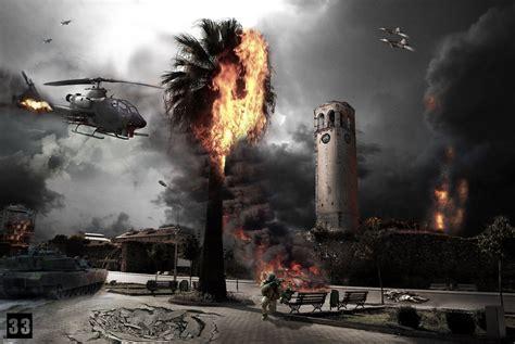 war zone tutorial erioni elbasan flickr