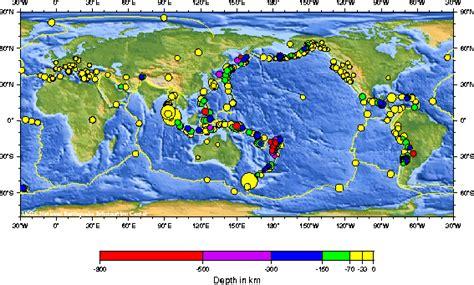 earthquake world file world earthquake png wikipedia