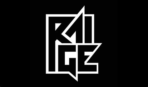 raige addio testo raige addio tracklist hip hop rec