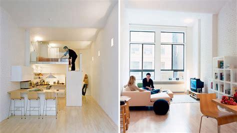 scrivania mutui il monolocale loft casa it