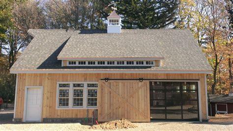 Barn Door Garage Door Images - sliding garage doors in colour amaza design