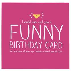 20 most funniest birthday wishes around the world funny