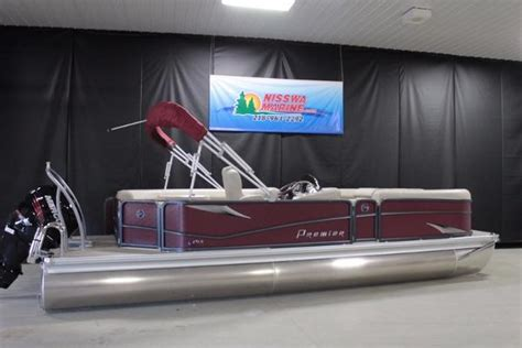 boats for sale near angola indiana premier sunsation boats for sale