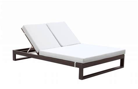 two sided chaise 2 sided chaise lounge chaise lounge furniture home