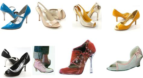 Jual Cat Akrilik Reeves model sepatu sinwuline s
