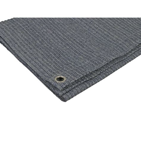 breathable awning carpet tread lite carpet