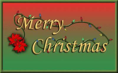 spinning web creations  christmas  holiday stuff