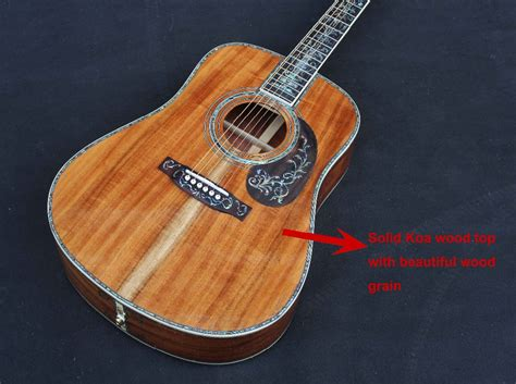 Handmade Guitar - popular handmade acoustic guitars buy cheap handmade