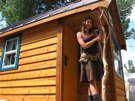 ella jenkins tiny house tumbleweed tiny house by ella jenkins