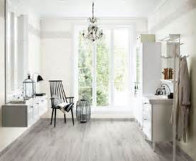 Tile Floor Kitchen Ideas v 229 trumsmattor 197 dholmens golv