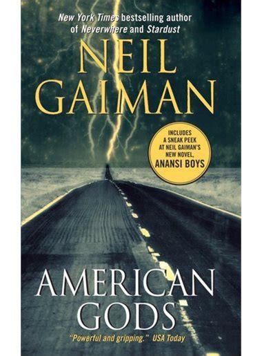 neil gaiman picture books american gods book by neil gaiman mass market paperback