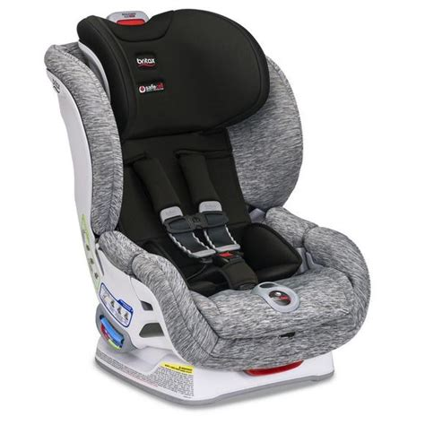 britax car seat in shopping cart baby gear carseats strollers playards