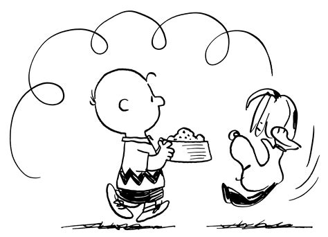 theme line snoopy free 12 themes that make peanuts timeless threadless blog