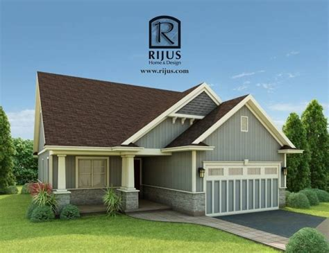 rijus home design reviews 2 of 3 photos pictures view rijus home design ltd