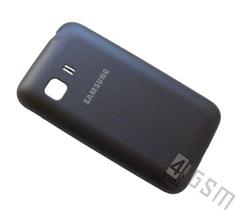 Power Battery Samsung G130 Baterai samsung g130 galaxy 2 battery cover black gh98