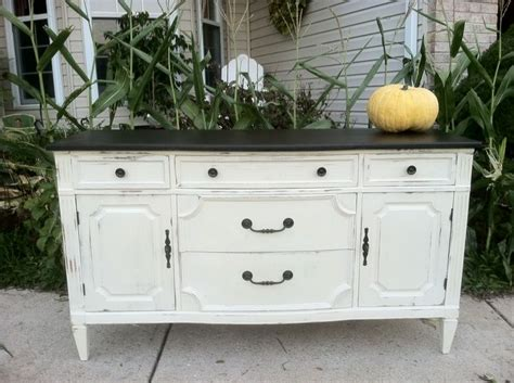 chalk paint furniture ideas repurposed furniture for sale do you something you