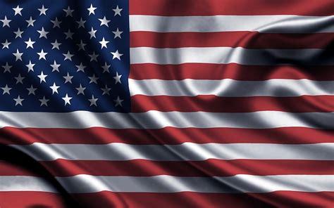 imagenes para fondo de pantalla de la bandera inglaterra bandera de estados unidos fondos de pantalla gratis