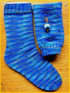 pattern tube socks knitted tube socks malabrigo worsted weight yarn pattern