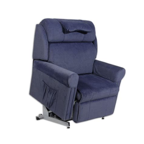 bariatric recliner chair bariatric recliner chairs mobility comfort