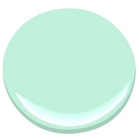 benjamin moore shades of green 17 best images about exterior color palatte on pinterest