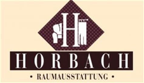 raumausstattung oberhausen raumausstatter nordrhein westfalen horbach