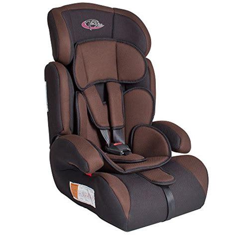 Kindersitz Auto 9 36 Kg Test by Preisvergleich Und Test Tectake 174 Autokindersitz Braun