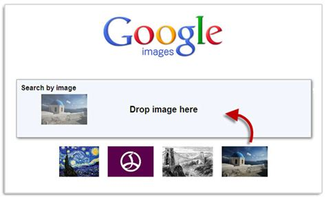 Search By Photo On The Complete Guide To Conducting A Image Search