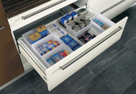 ideas to organize kitchen how to organize your kitchen cabinets and drawers simple